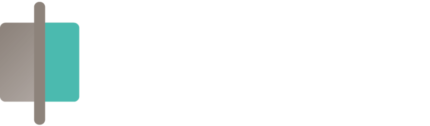 So-soft Logo